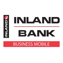 Inland Bank Business Banking