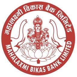 Mahalaxmi Mobile Banking