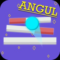 Codes for Angul - The Jumping Game Hack