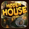 House Story : Hidden Objects