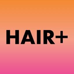 Hair+