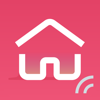 Roomie | Universal Home Remote - Roomie Remote, Inc