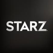 Starz app review