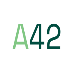 A42 Systems