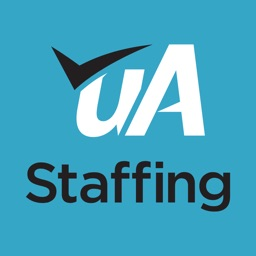 uAttend Staffing