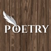 Classic new Poems