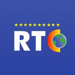 Rádio Televisão de Cabo Verde