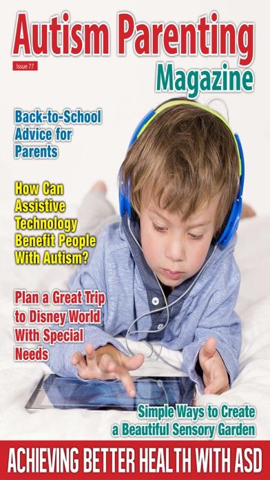 Autism Parenting Magazine-5