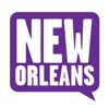 New Orleans Historical