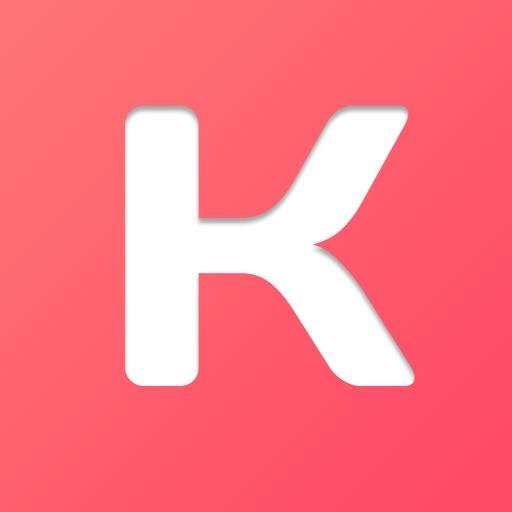 KaruteKun(カルテくん)