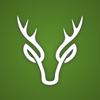 Hunting Points: GPS Hunt Maps - Grega Cucnik