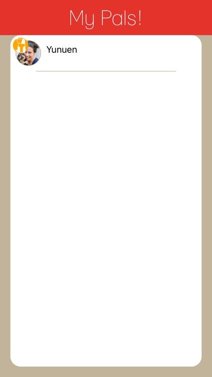 pet-Date screenshot-5