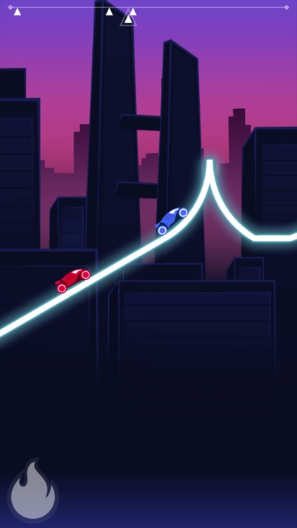 Race.io screenshot-2
