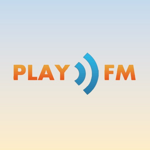 Play FM Russia