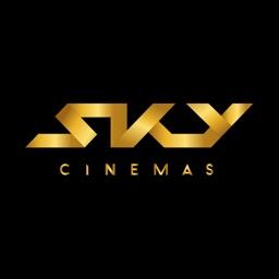 Sky Cinemas