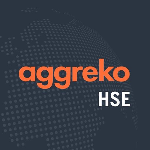 Aggreko HSE