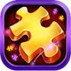 Jigsaw Puzzles Epic - Kristanix Games Cover Art