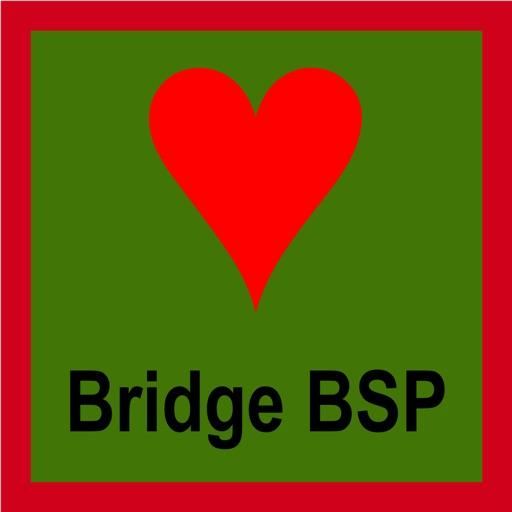 Bridge Bidding & Scoring Pad