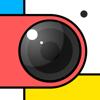 Selfie Art-漫画の効果&写真編集者