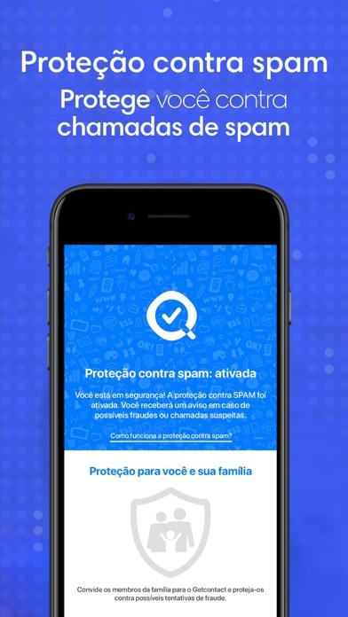 Baixar Getcontact para Android