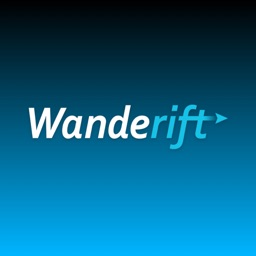 Wanderift - Subscribe to Fly