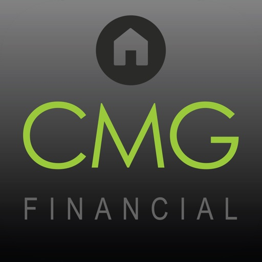 CMG Home App