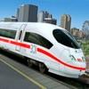 現代列車の運転手シミュレータ2020都市鉄道