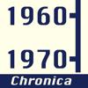 歴史年表エディタ: Chronica 2