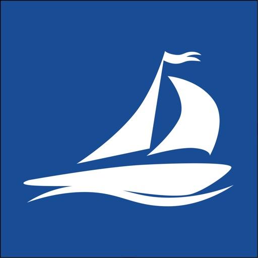 BoatSpeed: Course & Speed°