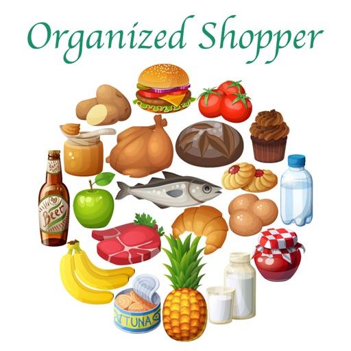 Organized Shopper