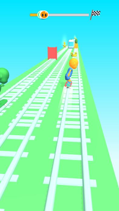 Subway.io screenshot 5