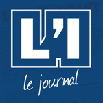 L'Indépendant Le Journal pour pc