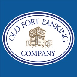 Old Fort Banking Co. Mobile
