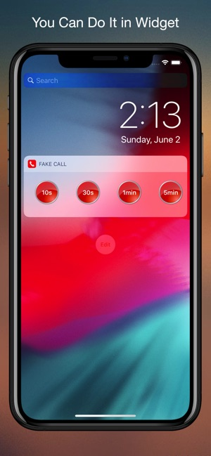 Fake Call Plus-Prank Dial App on the App Store