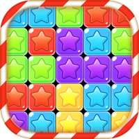 Codes for Star Crush - Pop Match 3 Games Hack