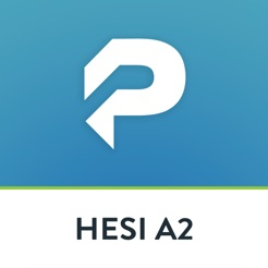 HESI A2 Pocket Prep on the App Store