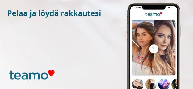 paras Seniorit dating sites