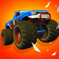 Codes for Monster Truck Kings Hack
