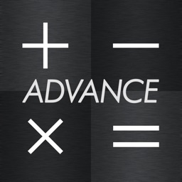 Calculator Advance