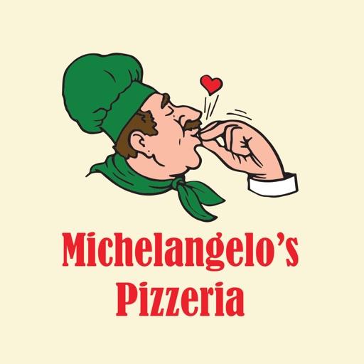 Michelangelo's Pizzeria