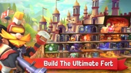 Fort Stars - Ultimate Edition iphone images