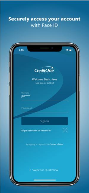 онлайн заявка в совкомбанк на кредитную карту онлайн