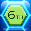 Hexa Cell Reviews