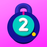 Codes for Pop the Lock 2 Hack