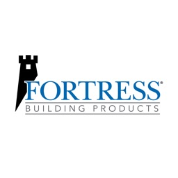 Fortress Preferred Rewards