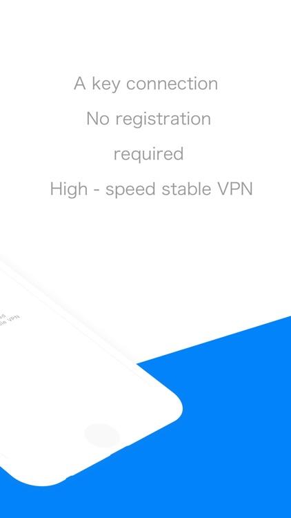 360 VPN - Unlimted VPN Proxy