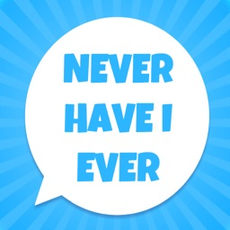 Never Have I Ever : Party Game