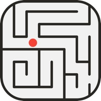 Codes for Mazes & More: Classic Maze Hack