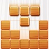 Wooden Block - 99 Woody Puzzle