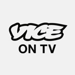 VICE ON TV